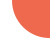 icon dark orange