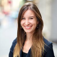 Emily Weinstein