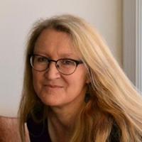 Tina Grotzer Photo